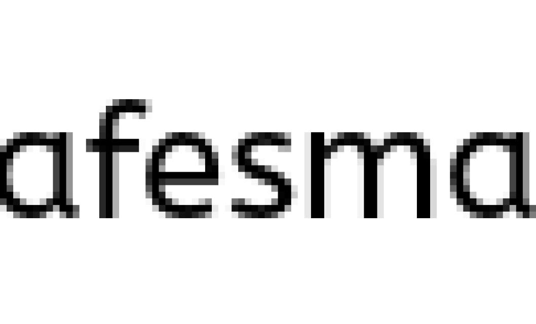 Interview Jean de Broissia – Praxedo