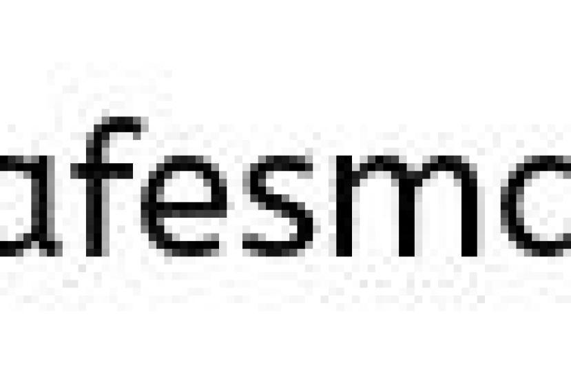 Smart city : où en sont les villes intelligentes en France ?