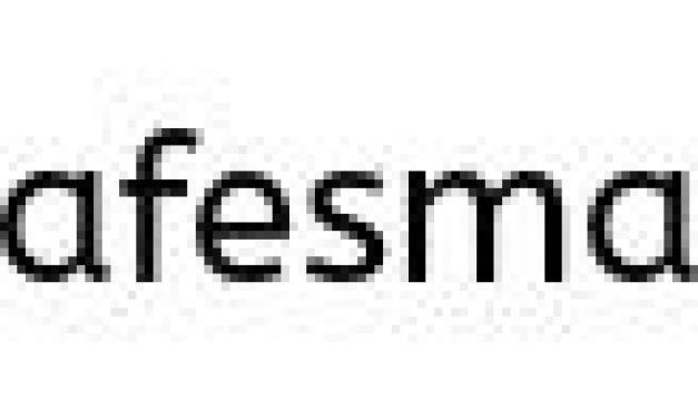 Glovo partenaire de Franprix pour la livraison en 30 minutes