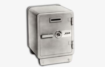 best home safes for jewelry