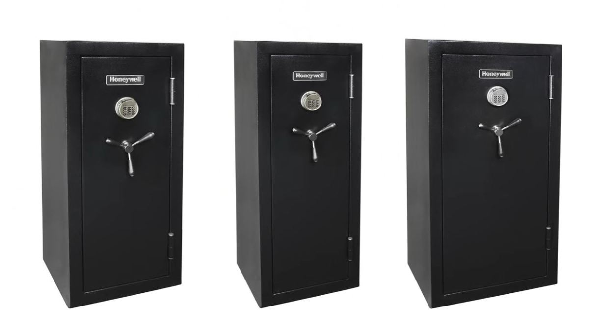 home jewelry safes for sale