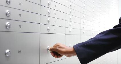 safe deposit box bank (13)