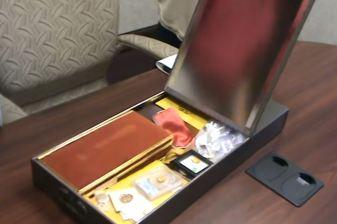 safe deposit box bank (14)