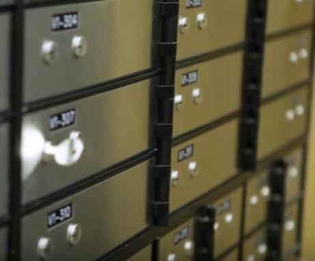 safe deposit box bank (16)