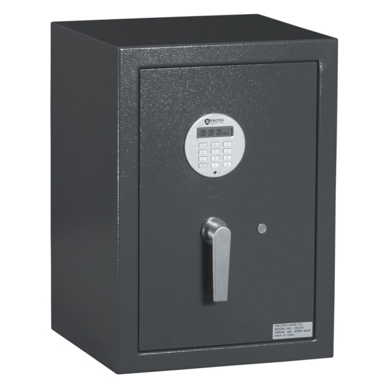 fireproof and burglar proof safes_3