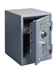 fireproof safes for business_33