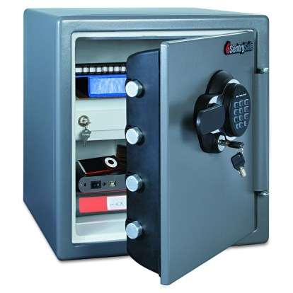 fireproof safes for home use_23