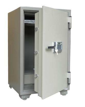 fireproof safes for offices_25
