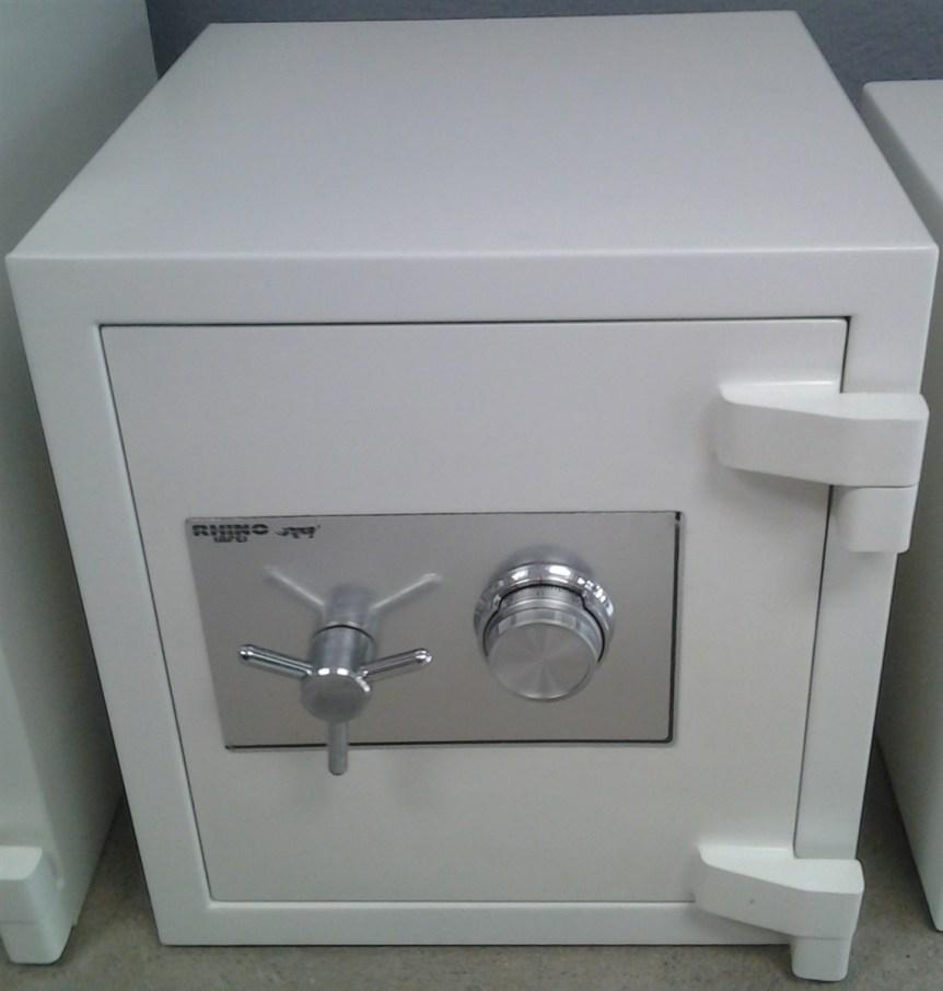 fireproof safes for sale_13