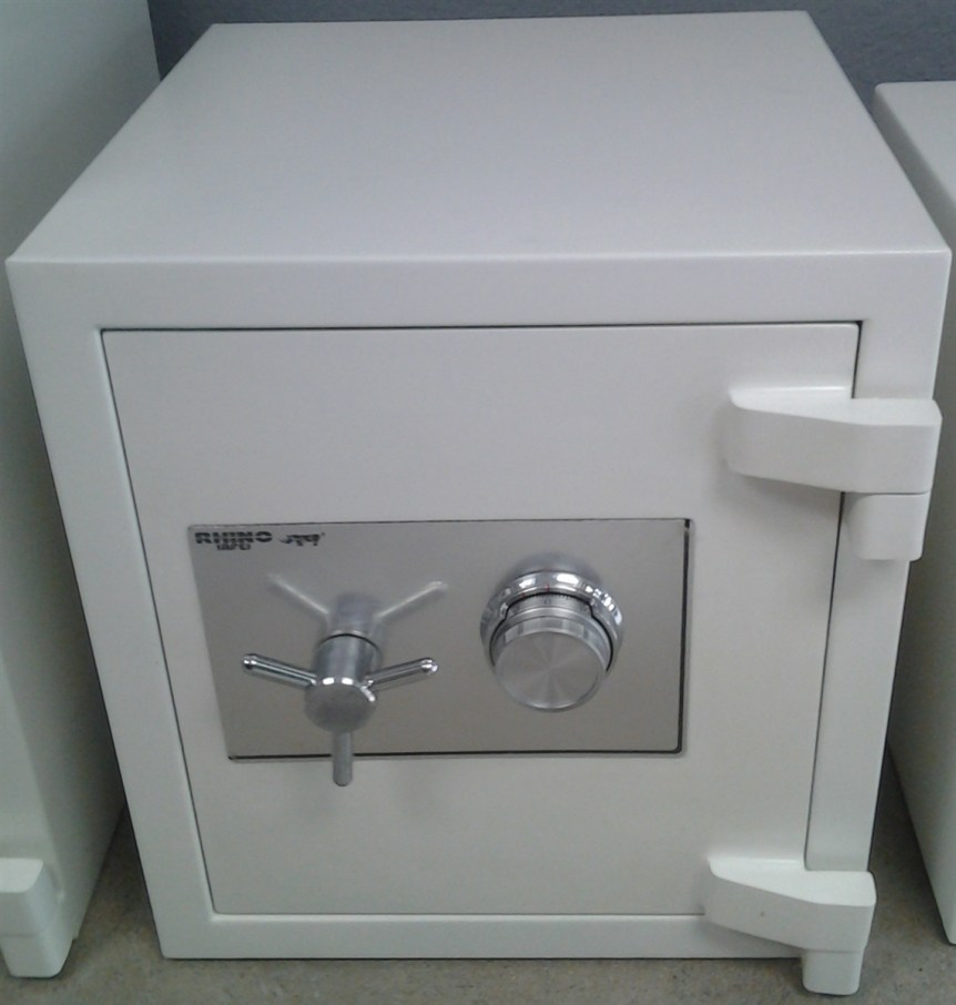 fireproof safes for sale_13