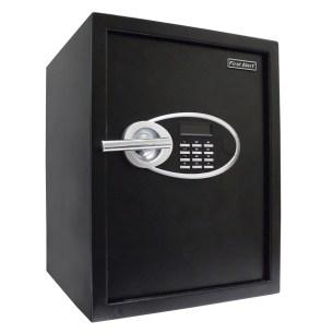 first alert fireproof safes_10