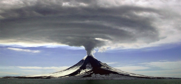 Kid-Friendly, Mother Reviewed – The Best Volcano Facts