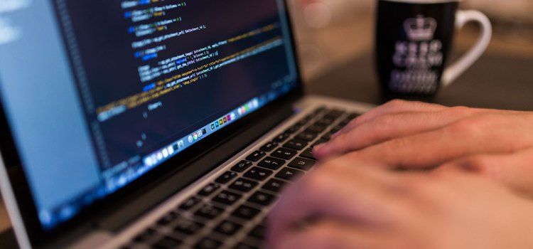 Code Review: A Beginner's Guide to Computer Programming and Web Development