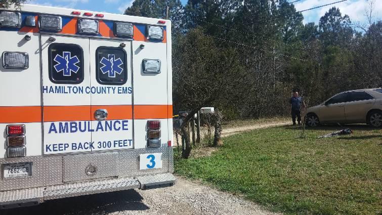 hamilton county ambulance