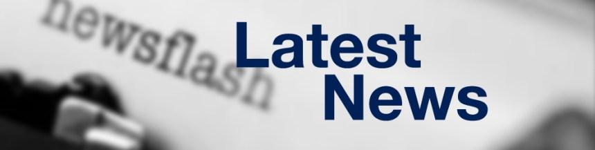 LatestNews_HEADERS-1