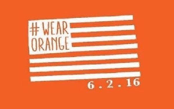 wear orange wide image for website