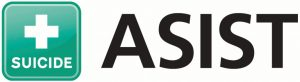 asist-logo-big