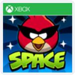Angry Birds Windows Phone Game