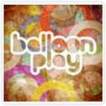 Balloon Play Windows Phone Game