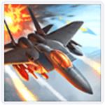 Battles of Warplanes Windows Phone Game
