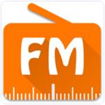 FM Radio India Android App