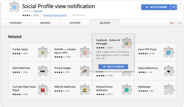 social-profile-view-notifications