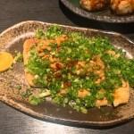 茨城と言えば?水戸納豆だよね~!「くいもの屋わん」さんで納豆を食べて来ました♬