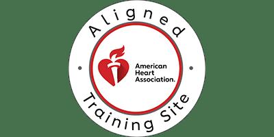 American Heart Association - Aligned Training Site