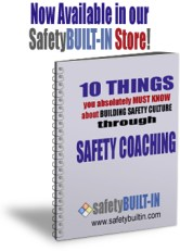 10 things you must know about safety coaching