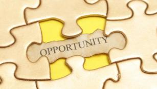 Safety Leadership: Causes of Missed Opportunities