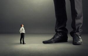 safety-leadership styles authoritative