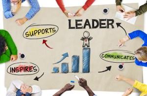 safety-leadership styles: coercive