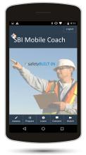 sbi-mc-app-1