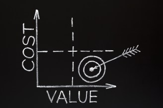 Safety-Culture Change: The Cost of Getting it Wrong (Part 2)