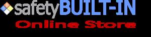 safetyBUILT-IN Online Store