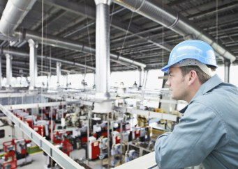 Getting Staff Managers Involved in the Safety Culture