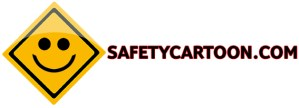 safety-cartoon large logo