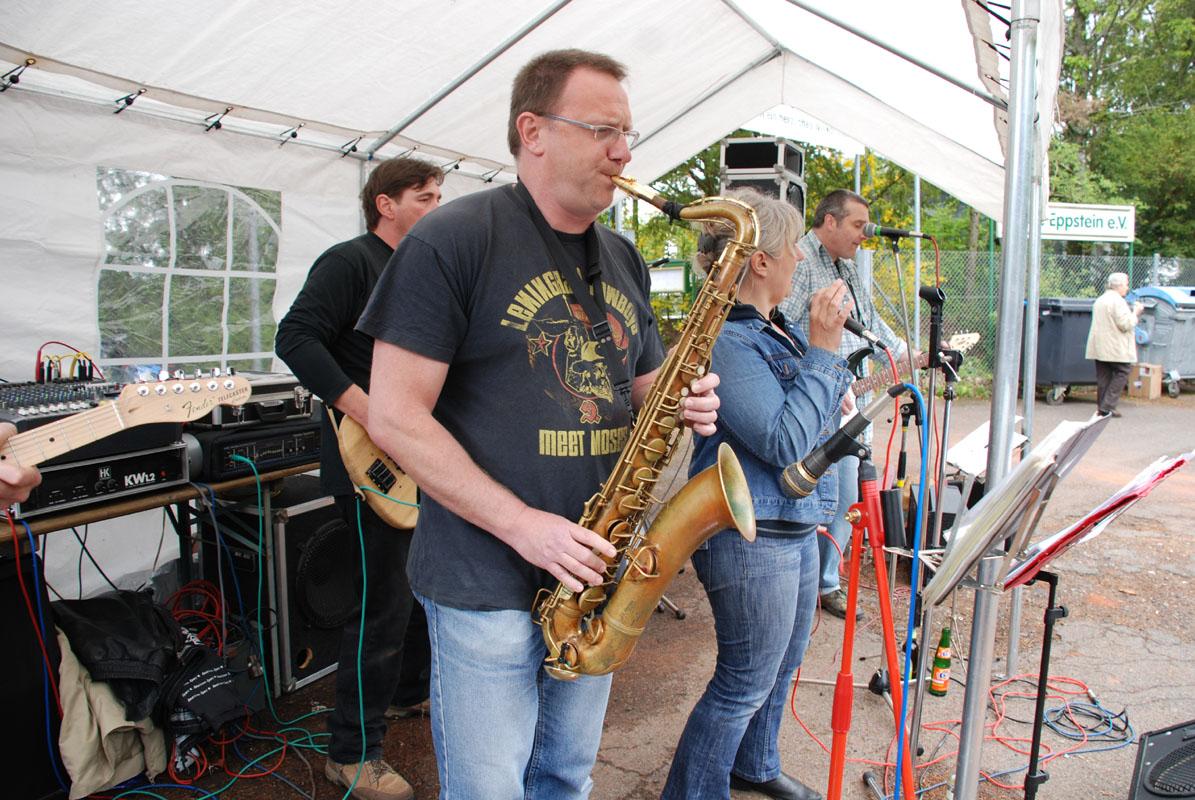 band-radrennen29