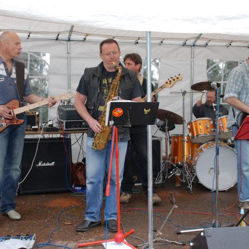 Band-Radrennen01