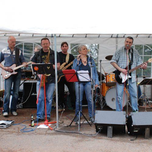 Band-Radrennen03