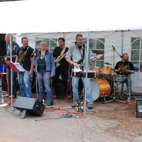 Band-Radrennen17