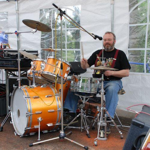 Band-Radrennen18