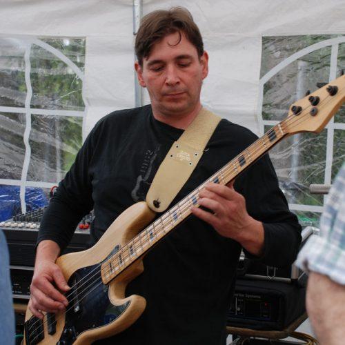 Band-Radrennen21