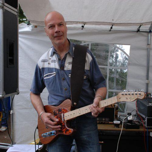 Band-Radrennen24