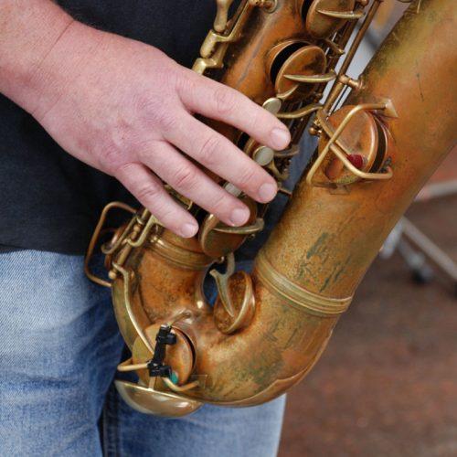 Band-Radrennen28