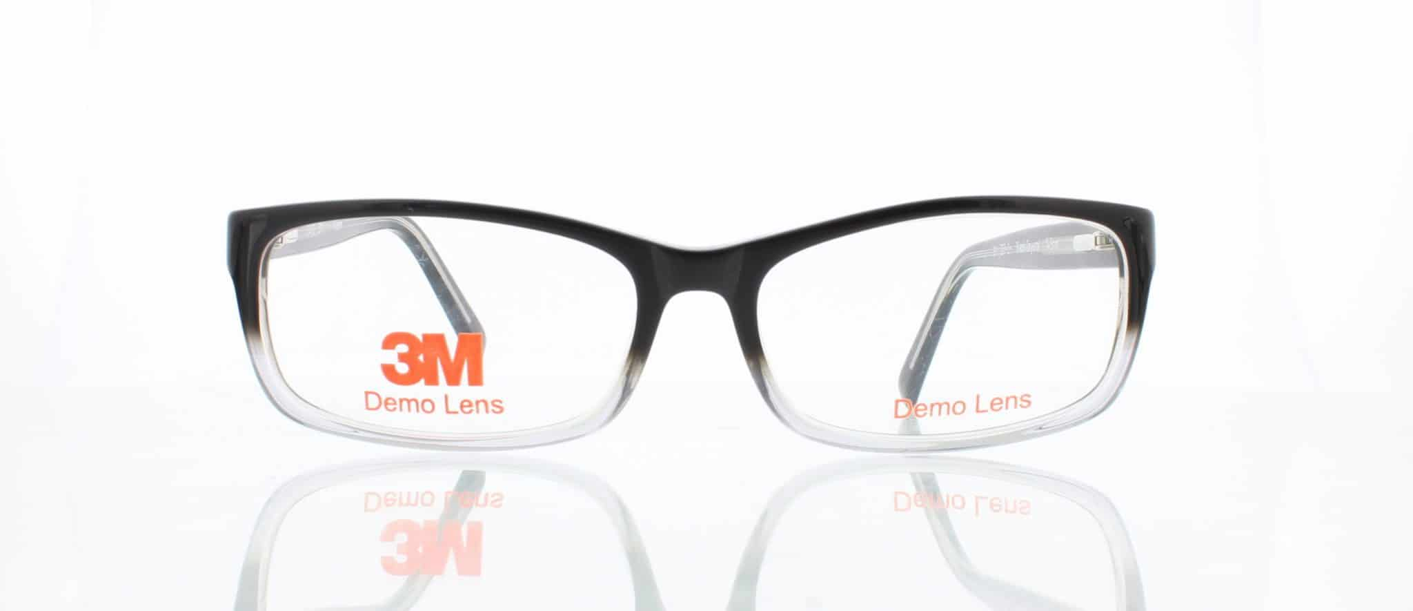 Best Rated Prescription Glasses Online