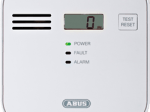 ABUS CO Melder COWM300