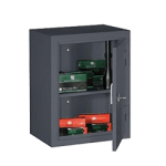 Munitionsschrank MNS 600 Format