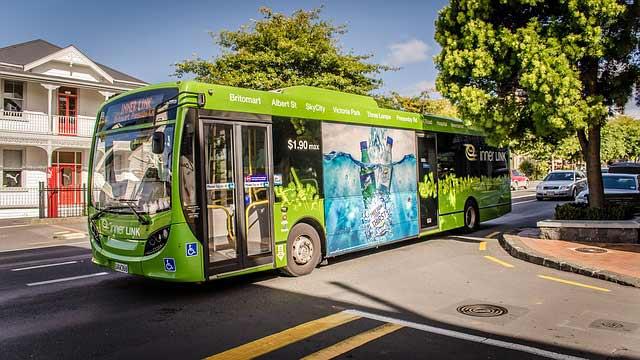 sicher-bus