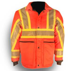 orange-human-form-jacket